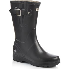 Viking Footwear Mira Bottes Enfant, black